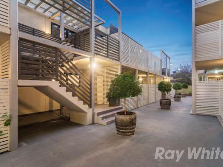 1219-1221 Riversdale Road, Box Hill South, VIC