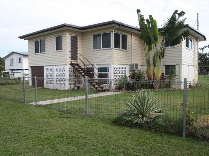 3 Rutledge Street, Ingham, QLD