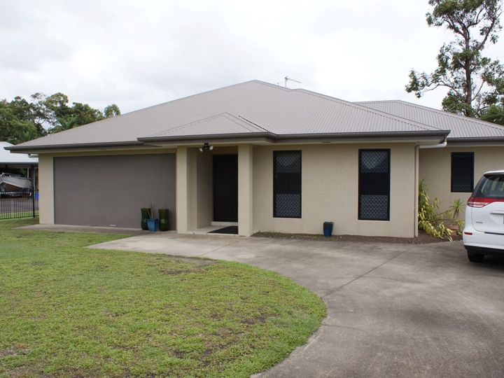 46 Mariner Drive, South Mission, QLD