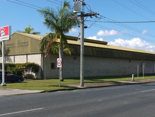 572m²* SHOWROOM WITH EXPOSURE TO BRUCE HIGHWAY - Burpengary