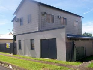 SET OF TWO X TWO BEDROOM FLATS - JUST REDUCED to $189,000  Great return $430pw - South Innisfail
