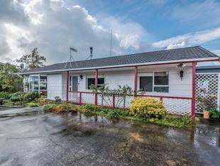 First Home Buyers Dream! - Kelvin Grove