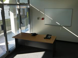 60m GROUND FLOOR OFFICE SPACE IN STRATHPINE - Strathpine