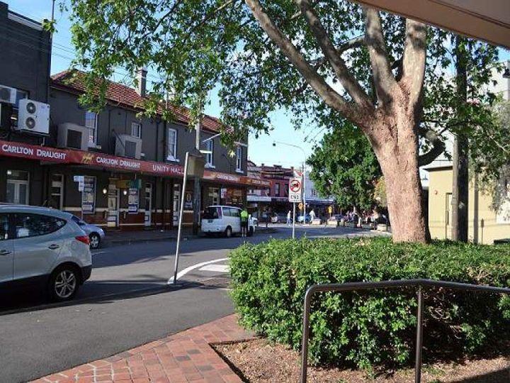 11/2 Beattie Street, Balmain, NSW