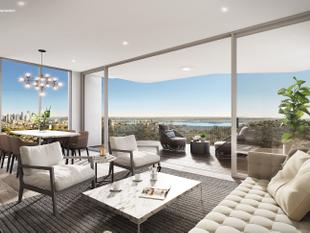Amazing City & Harbour Views- - Final Pre-Sale Opportunity - Construction Commenced - Only 2 Remaining - Bondi Junction