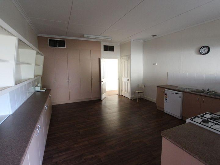 152 Galatea Street, Charleville, QLD