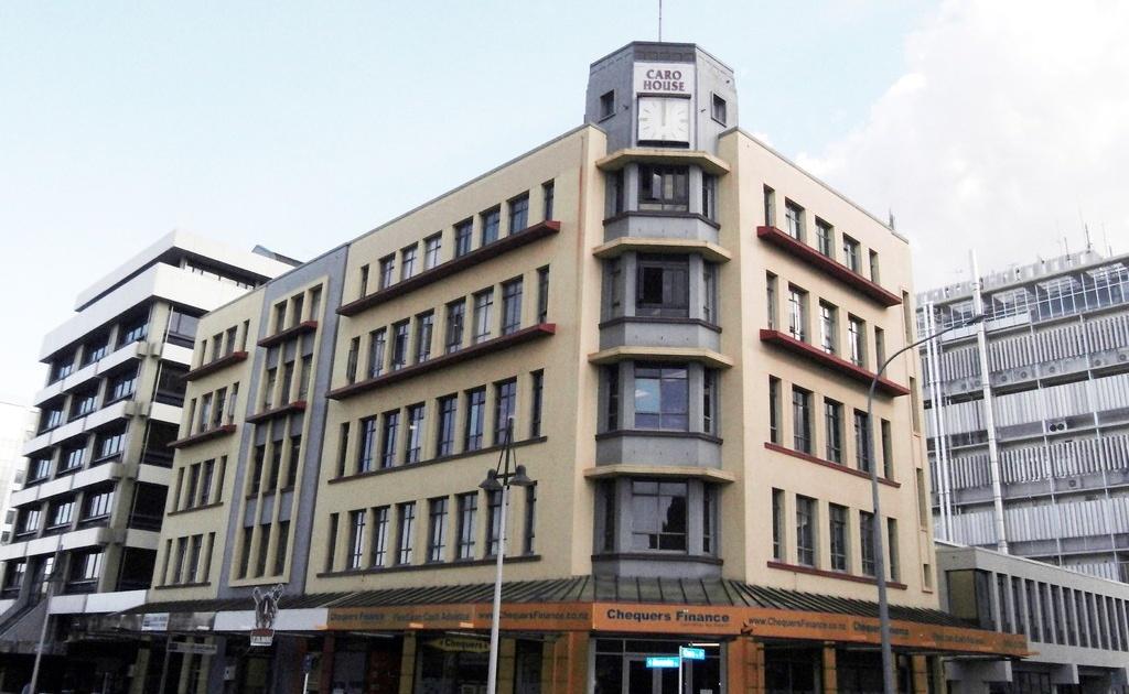 Apartment sold hamilton central hamilton city 137b for 63 alexandra terrace harbourlink warehouse