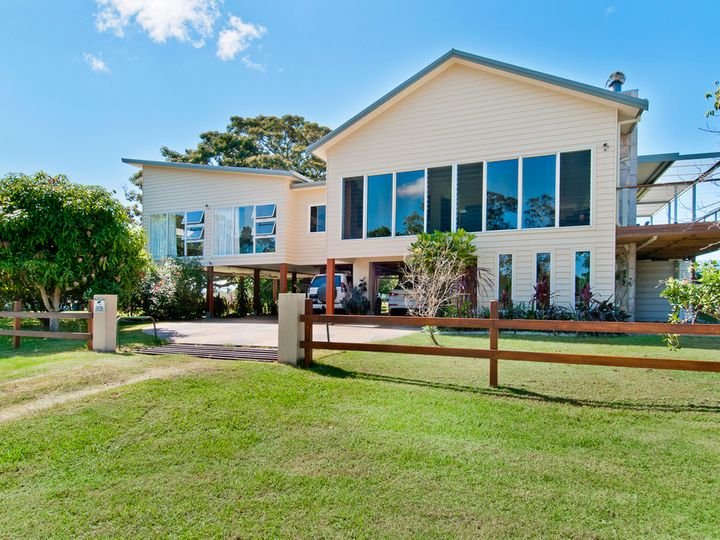 1A Riverside Drive, Port Macquarie, NSW