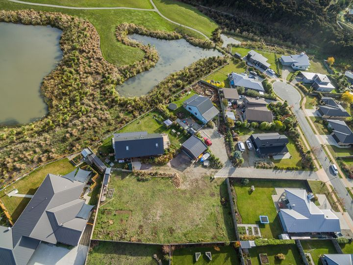 7 Hunt Place, Albert Town, Queenstown Lakes District