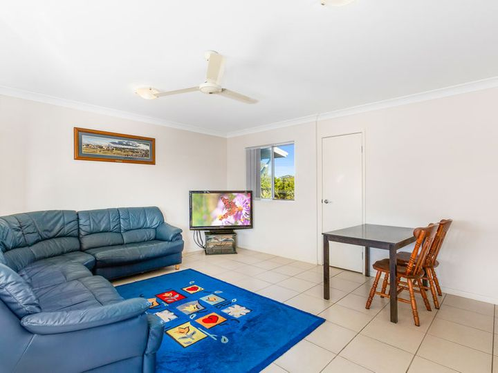27/33 Lloyd Street, Tweed Heads South, NSW