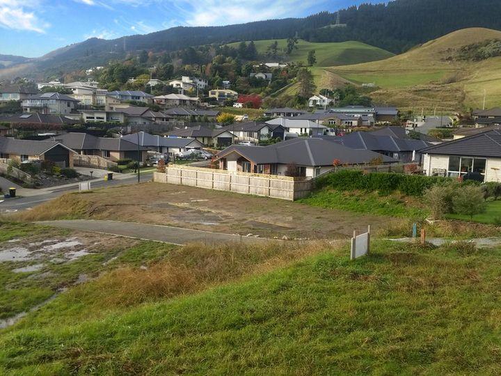 79a Washbourn Drive, Richmond, Tasman District