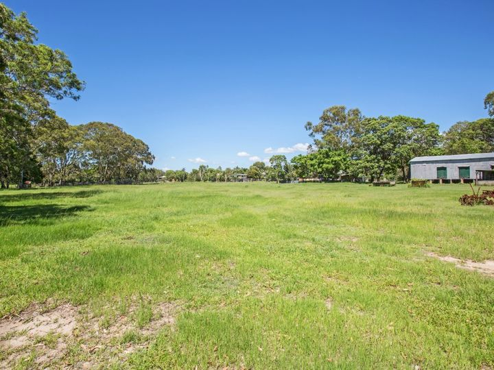 Lot 1 Phillip Street, Chinderah, NSW