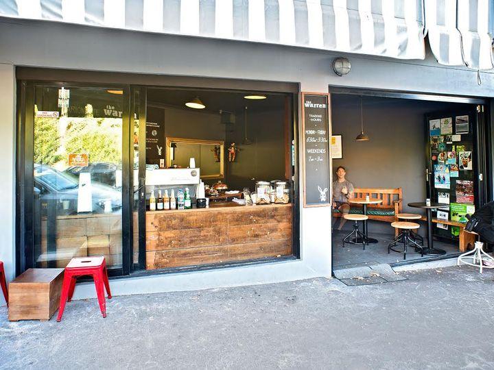 244-250 Darling Street, Balmain, NSW