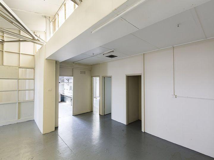 26 Mansfield Street, Rozelle, NSW