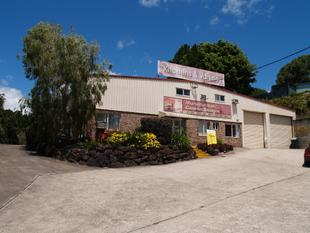 Make An Offer - Owner Wants This Leased! - Murwillumbah