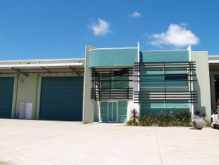 LARGE WAREHOUSE OR MANUFACTURING SITE - Murwillumbah