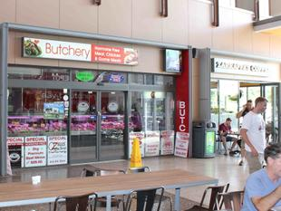 Easy T Butchery Robina Gold Coast For Sale - Robina