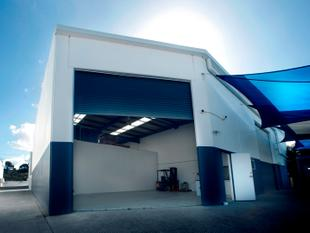 An Upmarket Cold/Freezer Storage Facility with Prep Area - Nerang