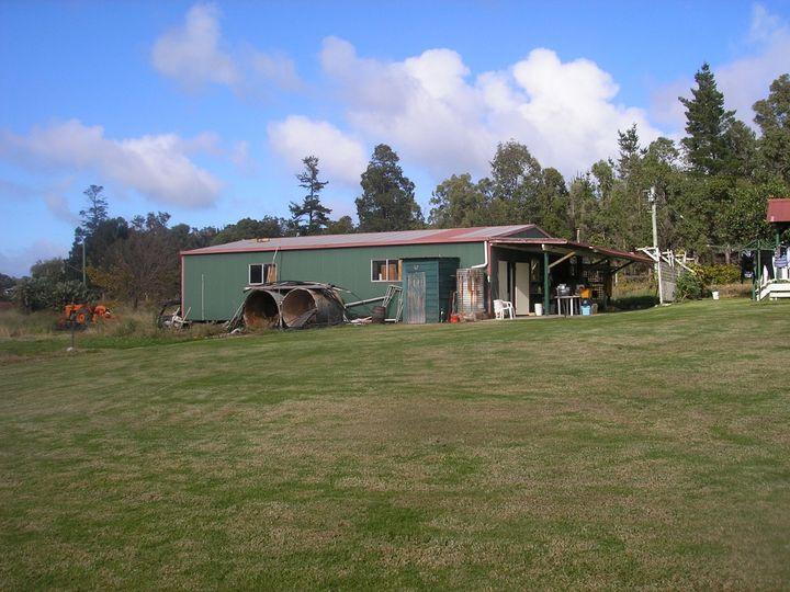 20967 South Western Highway, Mullalyup, WA