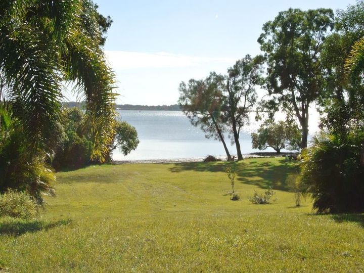73 Canaipa Point Drive, Russell Island, QLD
