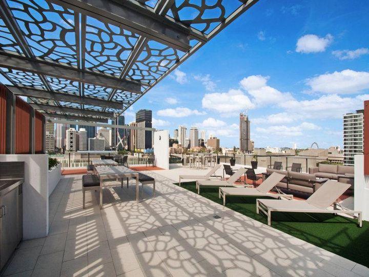 906 25 27 hope street south brisbane qld rental. Black Bedroom Furniture Sets. Home Design Ideas