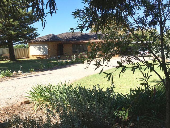 120 McCarthy Road, Lake Wyangan, NSW