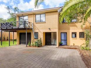 Family Home In Central Mt Wellington - Mount Wellington