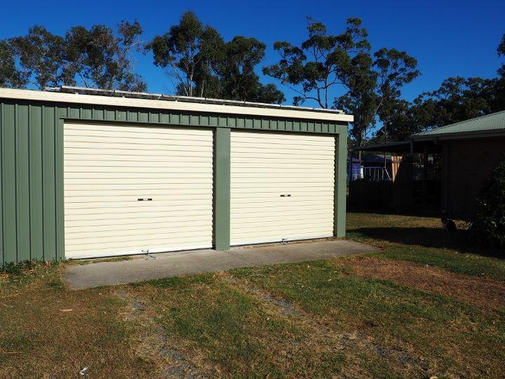 39 Loretto Drive, Oakhurst, QLD