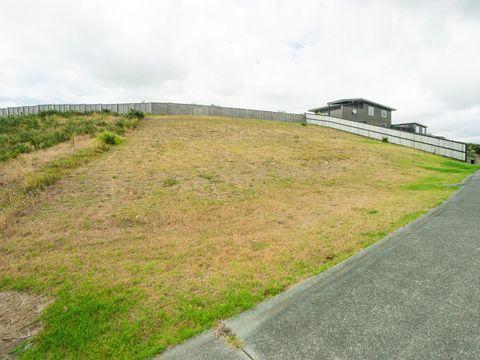 Mangawhai Heads, 8 Nautical Heights