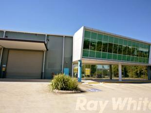 High Quality Corporate Office/ Warehouse In Murarrie - Murarrie