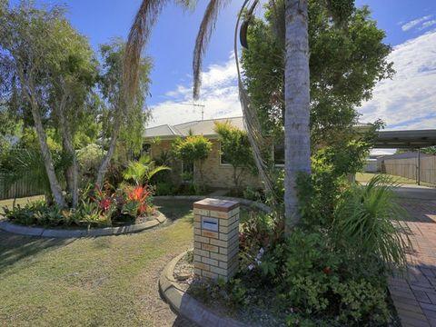 Innes Park, 363 Woongarra Scenic Drive