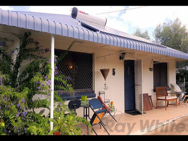 5 Idolwood Street, Eastern Heights, QLD