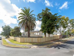 Investment or First Home Buyers - Manurewa