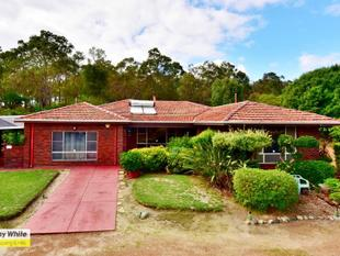 PRICE REDUCTION! - Mahogany Creek