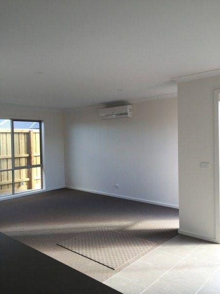 Room For Rent Cranbourne