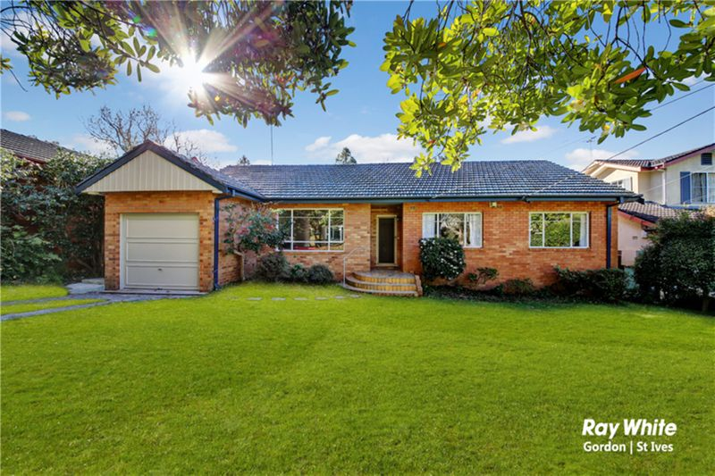Property Sold In Lindfield