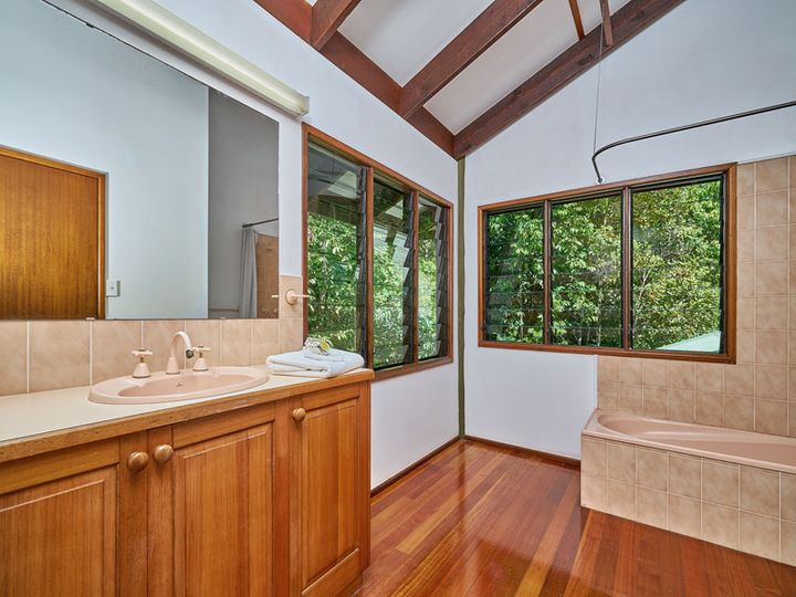 2 Timber Terrace, Smithfield, QLD