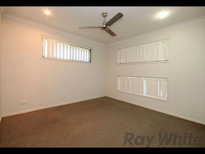 51 Dornoch Crescent, Raceview, QLD