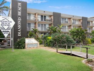 Perfect Holiday Unit - Cabarita Beach