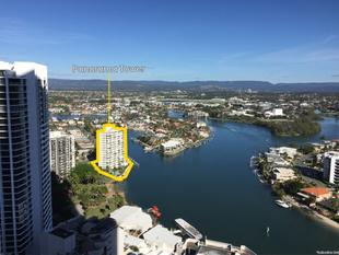 Receiver and Manager Appointed - Management Rights - Surfers Paradise