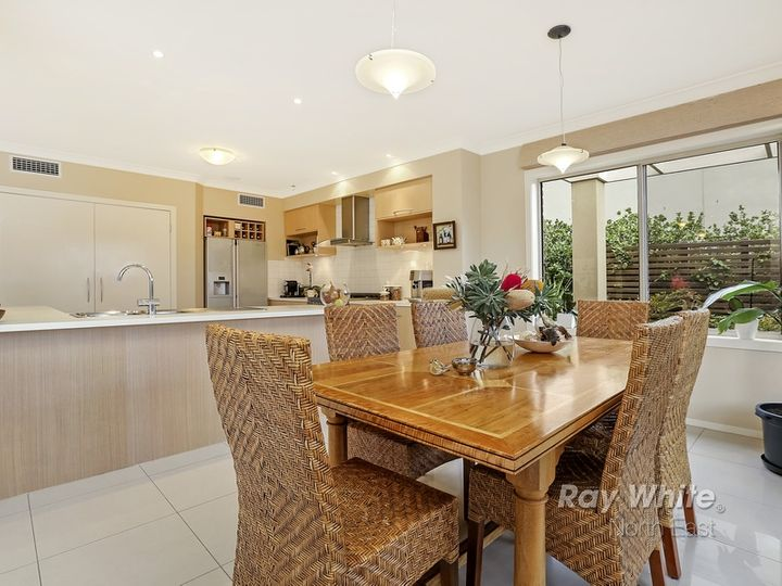 19 Vickers Vimi Parade, Northgate, SA