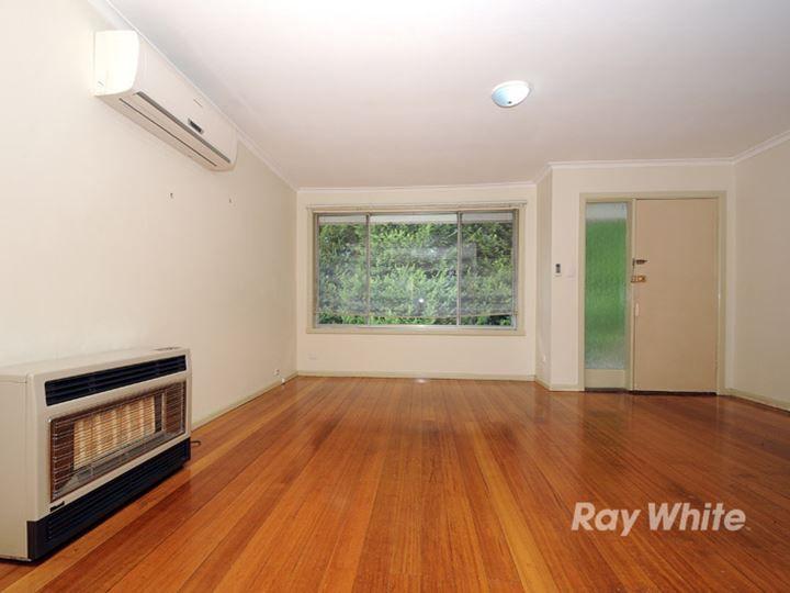 Finch Room Rental