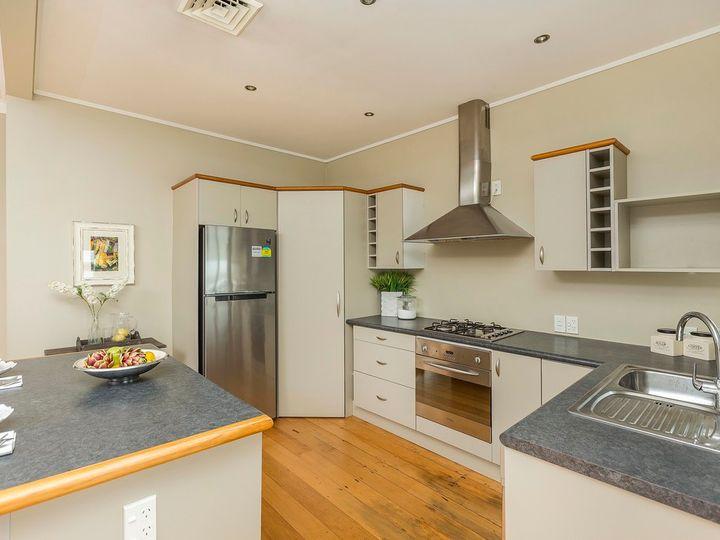 9 Abbotts Way, Remuera, Auckland City