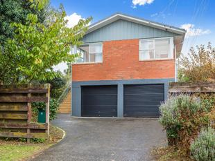 AUCTION - Thursday 7th July - Ellerslie