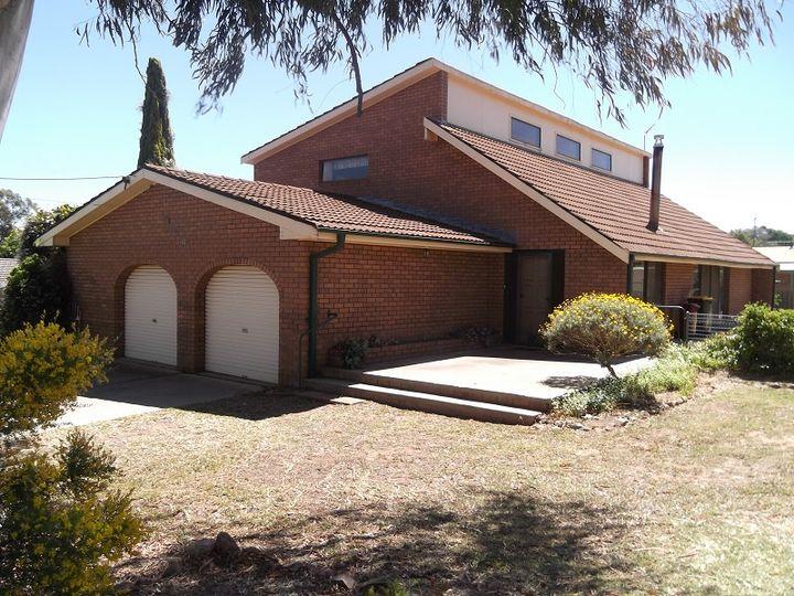 32 Comerford Street, Cowra, NSW