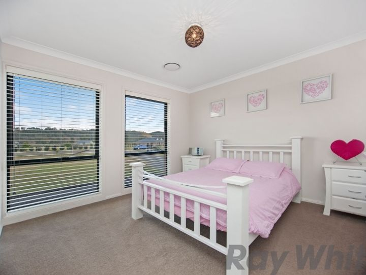 56 Brisbane Grove Road, Paterson, NSW