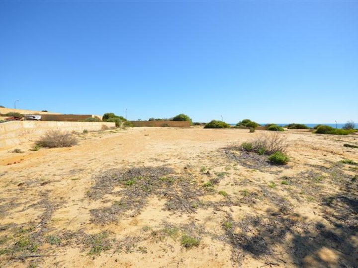 20 Lot 136 Centrolepis Circuit, Kalbarri, WA