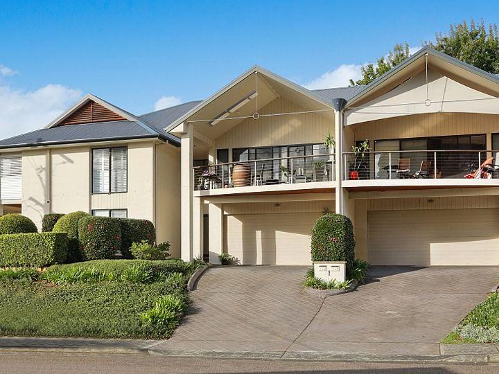 2/1 Bellbird Avenue, Terrigal, NSW