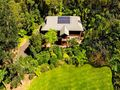 A PLACE WITH SPACE & STYLE - Kuranda