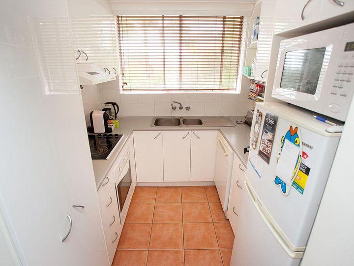 6 43 45 dunmore terrace auchenflower qld rental house for Terrace 45 qc